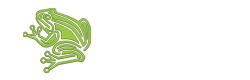 Forever Green Ripon